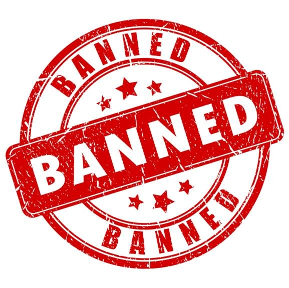 200211 adviser banned istock 578301640