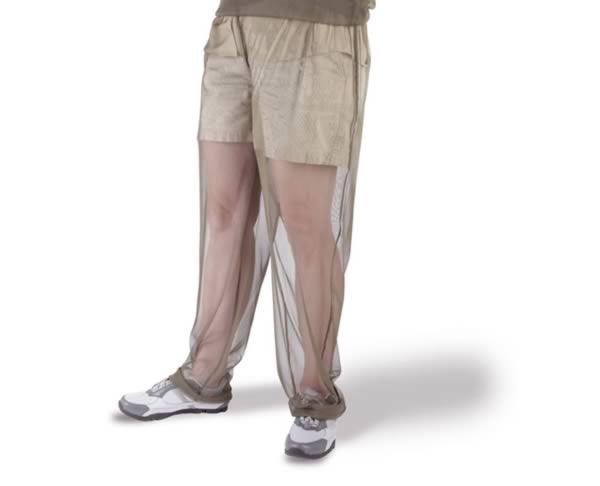 a98864 fashion accessory 4 mosquito pants