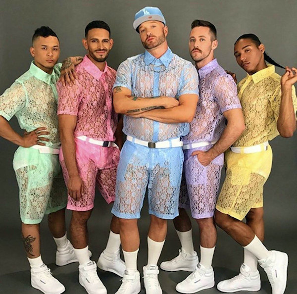 bizzare fashion1
