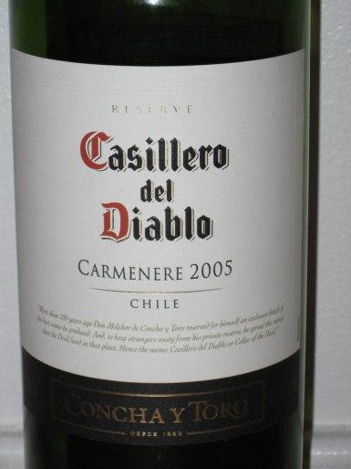 fileconcha y toro casillero del diablo wine label.jpg wikipedia