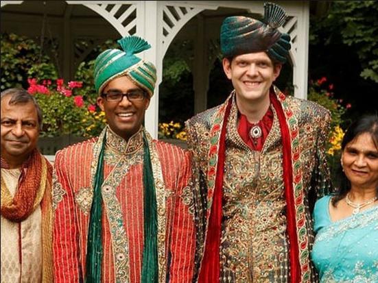 gaymarriageindia 2