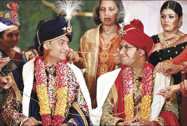 gaymarriageindian 2
