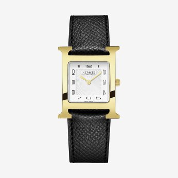 heure h watch 26 x 26mm 036784ww00 front 1 300 0 1000 1000