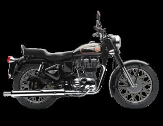 https royalenfield com images data motorcycles slider1 bullet350uce ri 5301516 500x500 1
