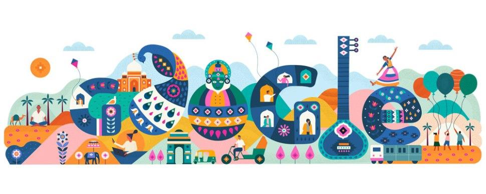 india republic day 2020