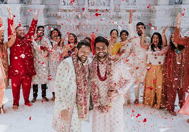 marriageindiangay 1