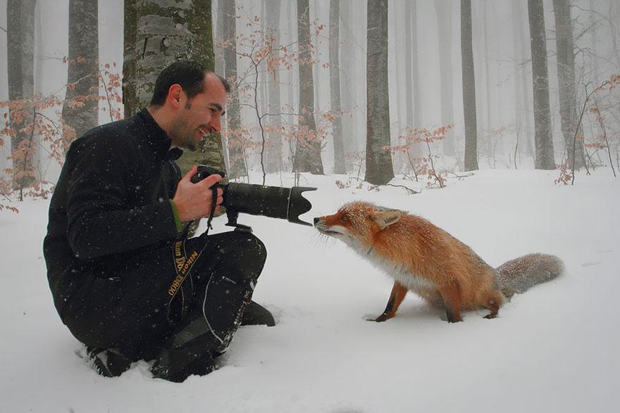 nature photographers 38 880