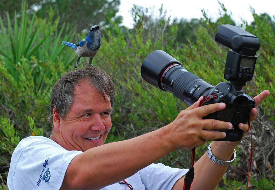 nature photographers 4bird