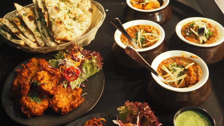 north indian food 2 1 e1565350495328