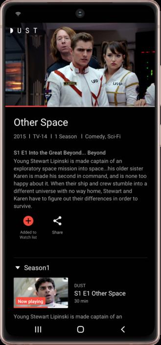 samsung tv plus to debut on galaxy smartphones 1 329x706 1