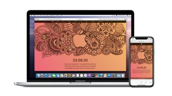apple new india online duckworth 09172020.jpg.landing