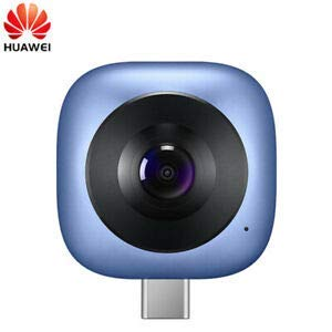 huwaii 360 degree camera