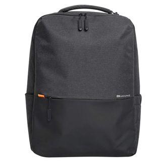 mi laptop backpack
