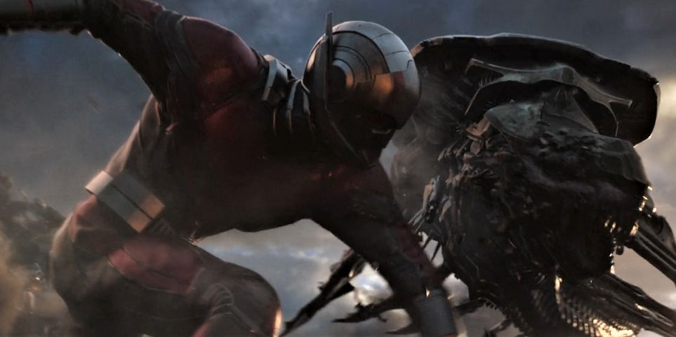 giant man avengers endgame