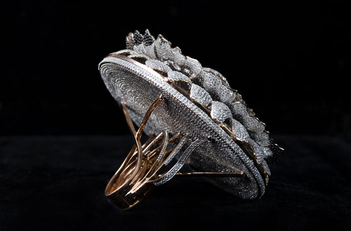 side behind most diamonds set in one ring renani jewels tcm25 643106