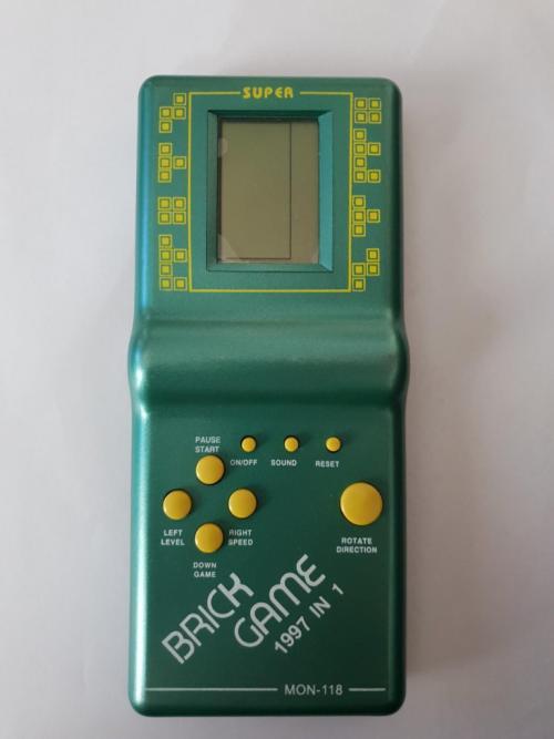 brick game 1537861720 8028facf progressive